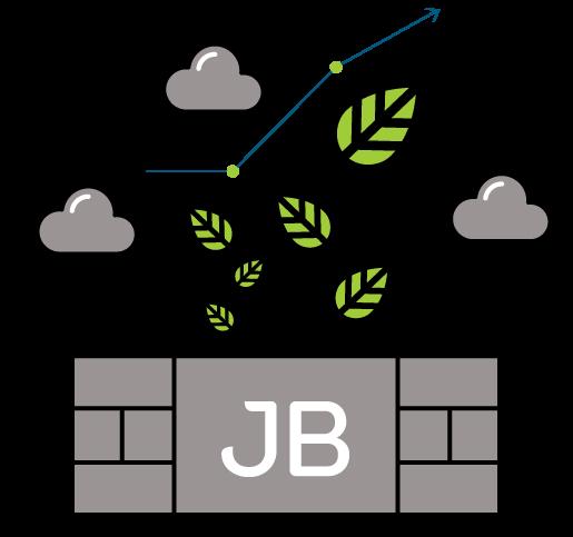 john bros logo-01